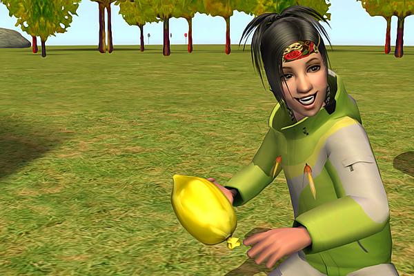 Sims2ep9 2013-04-27 22-47-30-32