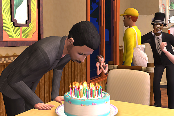 Sims2ep9 2013-04-27 23-26-48-91