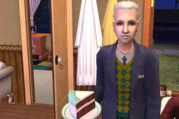 Sims2ep9 2013-04-27 23-31-07-72