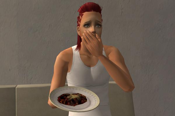 Sims2ep9 2016-07-08 01-03-06-72.bmp