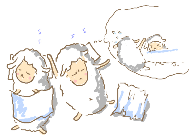 羊羊睡4.jpg