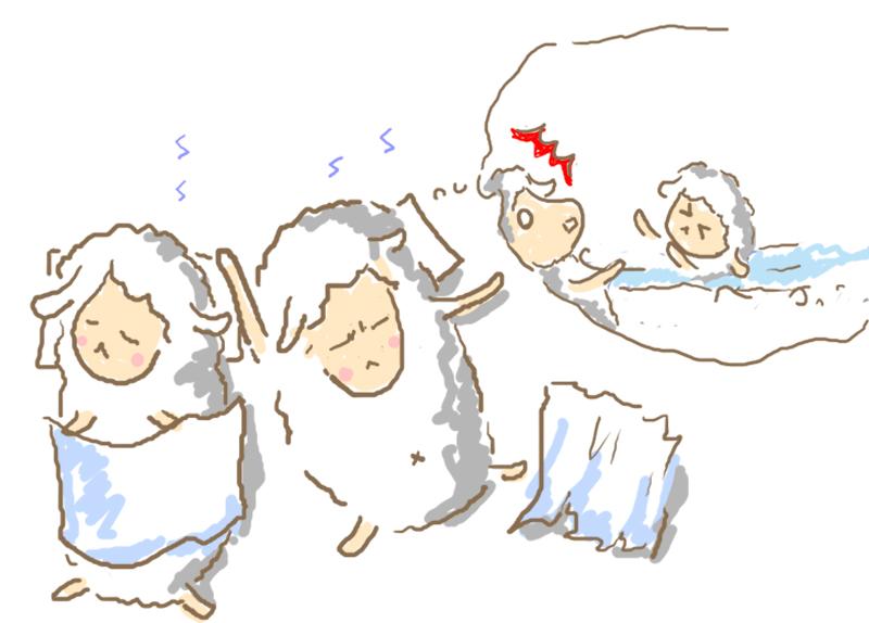 羊羊睡3.jpg