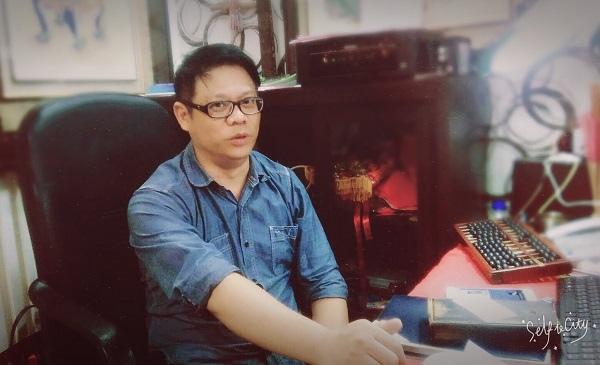 台南命理師鄭智祐紫微八字風水地理算命擇日合婚命名.jpg