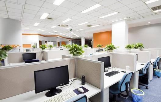 辦公室風水.jpg