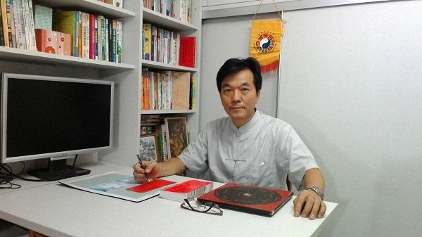 雲林斗南算命擇日命名風水大師 沈文斗老師000.jpg