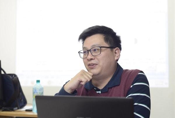 黃奕誠 新北土城算命老師推薦00-min.JPG