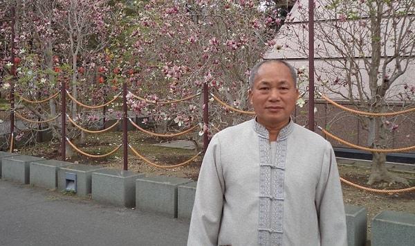 彰化黃丙丁風水大師,彰化算命準00-min.jpg
