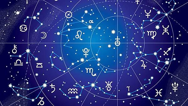 占星算命占星師星座算命推薦00.jpg