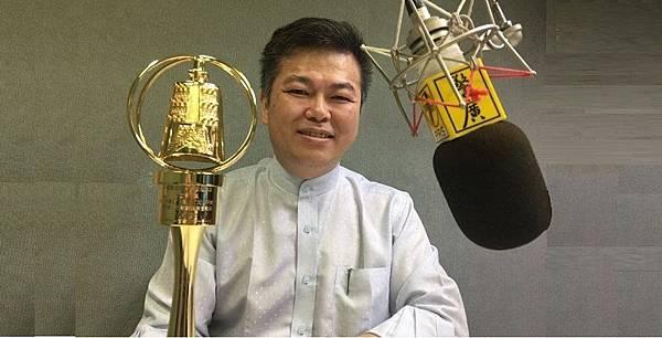 桃園算命鍾曜陽老師 命名八字紫微卜卦準08-min.jpg