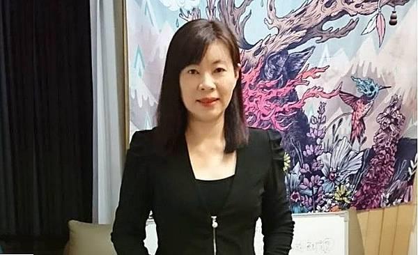 桃園中壢催眠觀元辰莊品佳老師00 塔羅占卜準-min.jpg