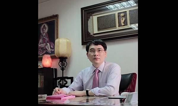 台北文曲居士蘇銘信老師,紫微斗數大師台北西門站算命01-min.JPG