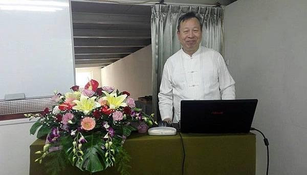 苗栗徐德恩老師算命觀元辰宮推薦00-min.jpg