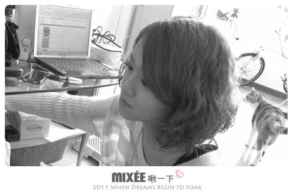 MIXEE02.jpg