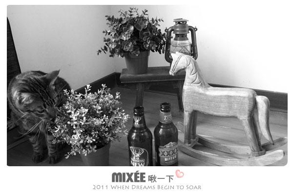 MIXEE04.jpg