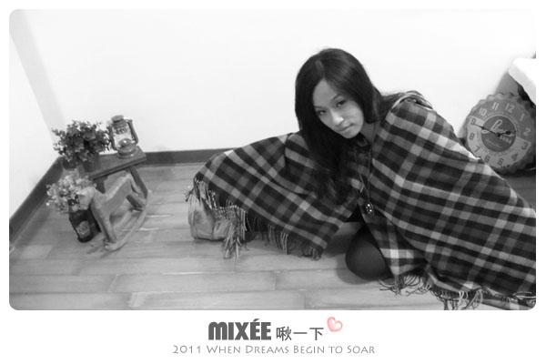 MIXEE09.jpg