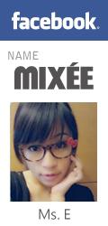 MIXEE FB