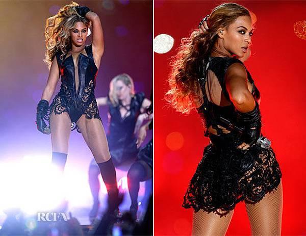 Beyonce-Knowles-In-Rubin-Singer-Superbowl-Sunday