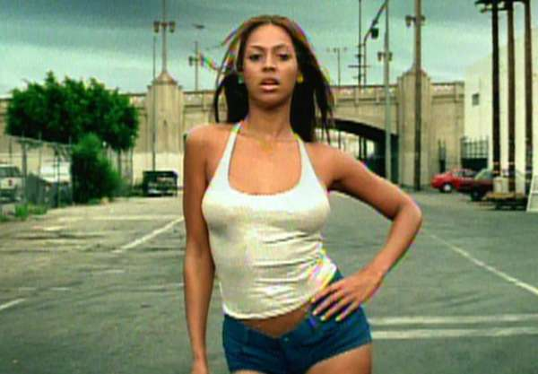 1-beyonce-crazy-in-love