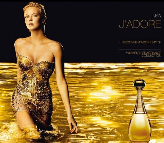 dior-perfume