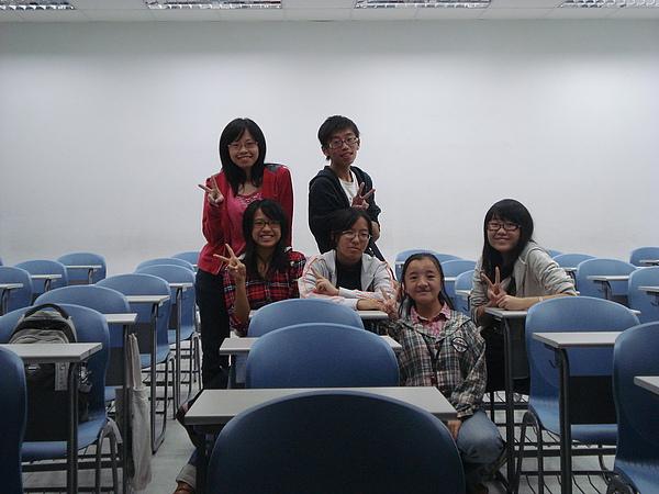 DSC03372.JPG
