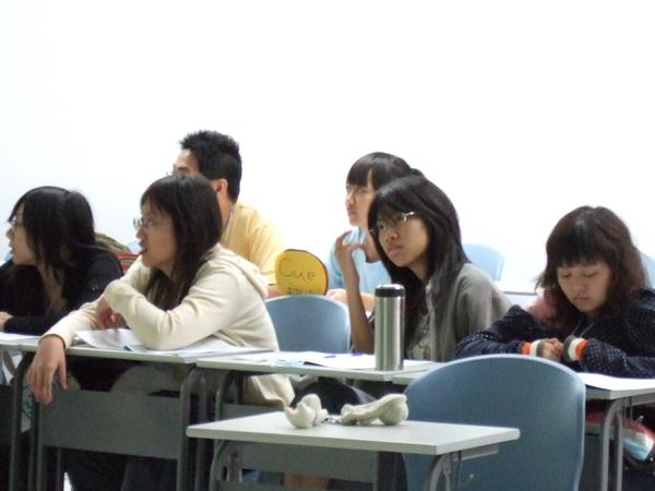 第八屆搖訓 079.JPG