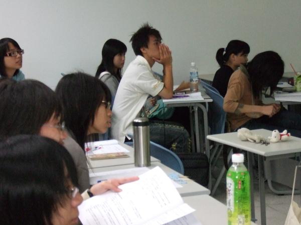 第八屆搖訓 090.JPG