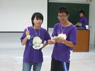 DSCF4501.jpg