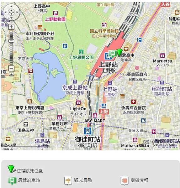 飯店+上野周邊地圖.jpg