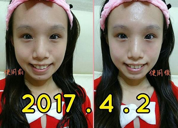 2017.4.2.JPG