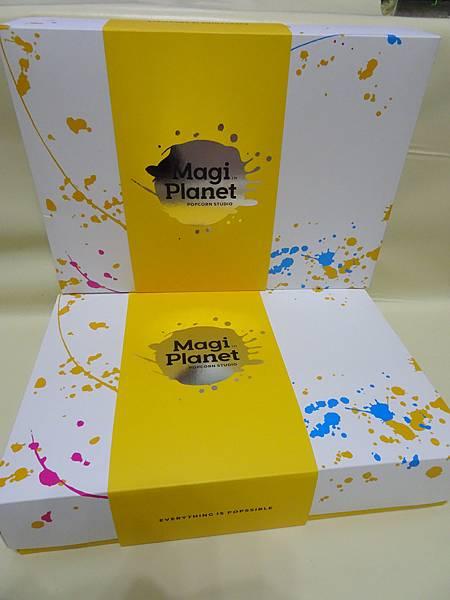 2盒6包.JPG
