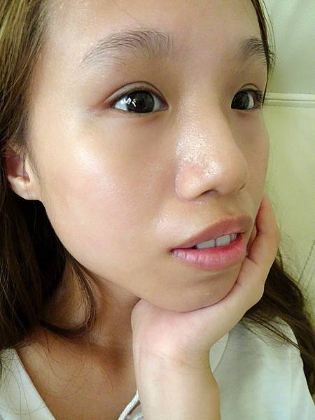 23.5゜N北緯研製-誠實洗顏霜