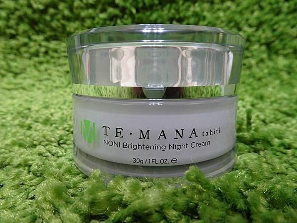 TeMana-蒂瑪娜