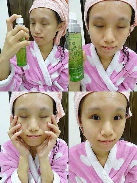 Soda Beauty炭酸調理雪泡+炭酸抗痘修護化妝水.jpg