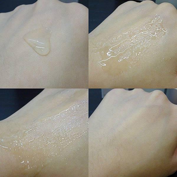 Madoca瑪朵卡.玻尿酸保濕精華液