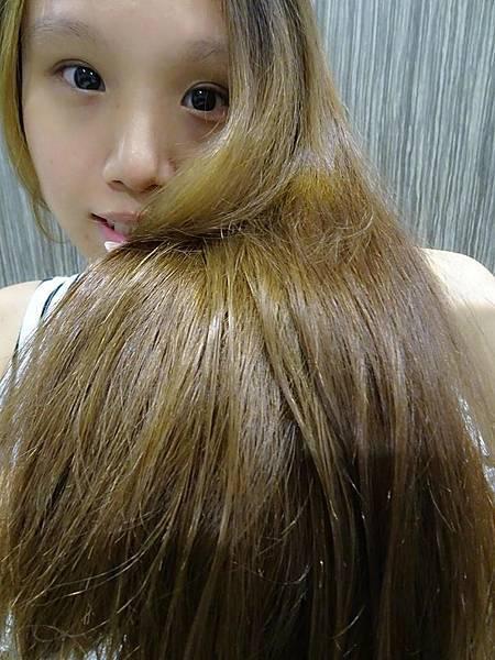 Kidor綺朶-摩洛哥玫瑰護髮精油