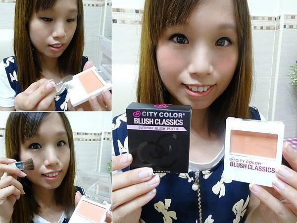 6月 - Butybox美妝體驗盒