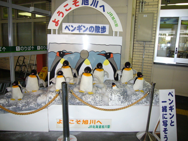 JR旭川站內2.JPG