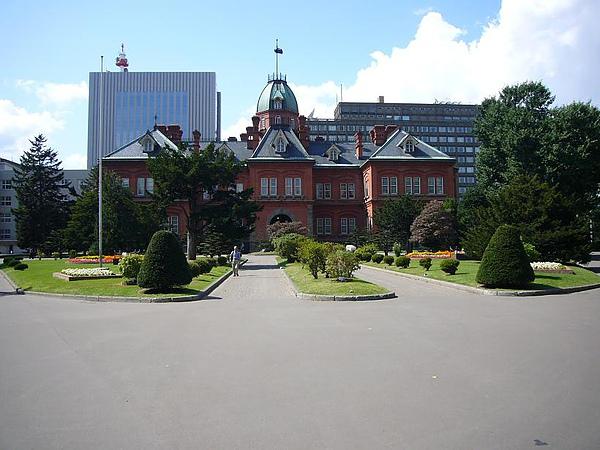 札幌ー赤れんか.JPG