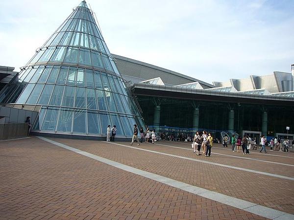 札幌 KITAE_RU.JPG