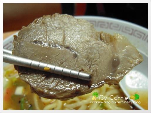 中華拉麵 (8).JPG