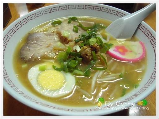 中華拉麵 (9).JPG