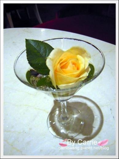Rose Garden (12).jpg