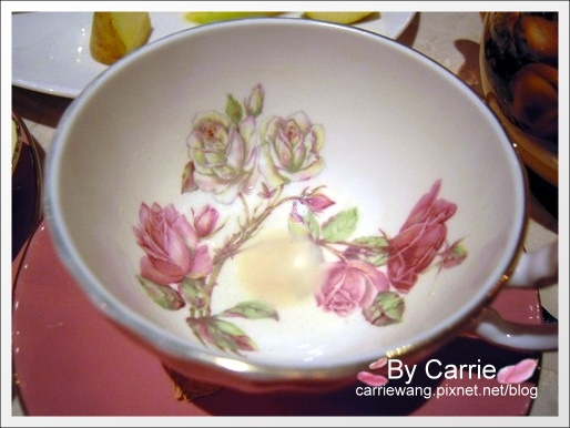 Rose Garden (22).JPG