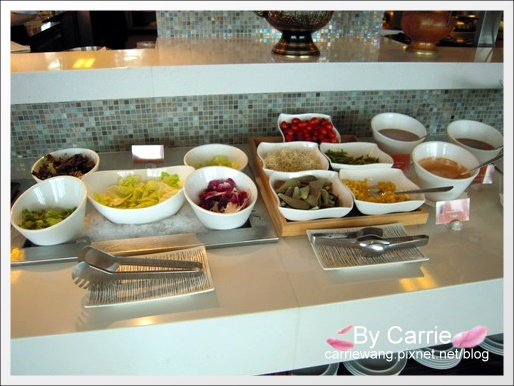 Hotel One午餐 (11).JPG