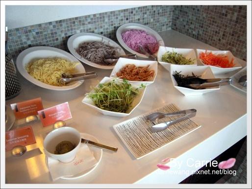 Hotel One午餐 (15).JPG