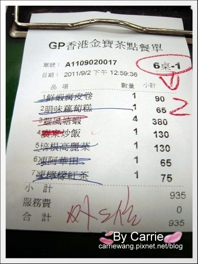 金寶茶餐廳 (43).jpg