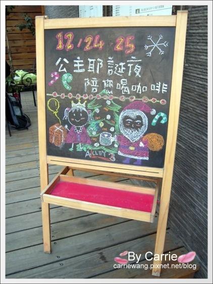 宏恩三巷 (4).jpg