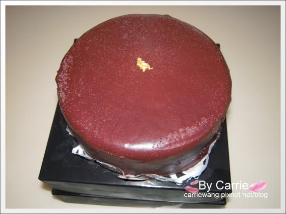 翻滾!蛋糕 (14)