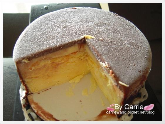 翻滾!蛋糕 (16)
