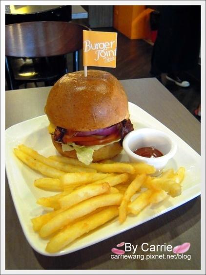 Burgerjoint (1)